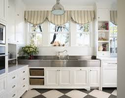 kitchen handles and pulls