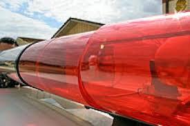 Resultado de imagem para sirene policial