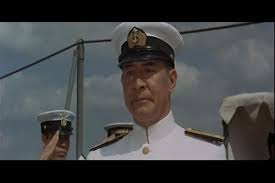 Image result for images of 1970 motion picture tora, tora, tora