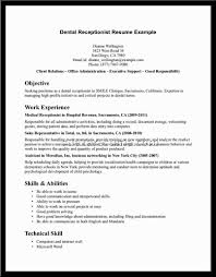 resume examples for receptionist objective sample customer resume examples for receptionist objective resume objective examples simple resume receptionist resume receptionist resume examples receptionist