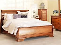 rustic bedroom furniture rustic bedroom furniture traditional bed furniture image