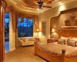 صور غرف نوم images?q=tbn:ANd9GcS