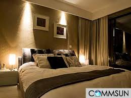 1000 images about bedroom lighting on pinterest bedroom lighting led and home lighting bedroom light home lighting