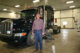 country bi fold bifold doors for semi trucks ryberg bifold doors for semi trucks