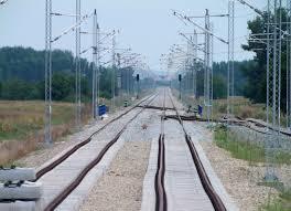 Резултат слика за železnice srbije