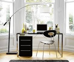 home office tables. home office tables pleasing with additional interior inspiration furniture