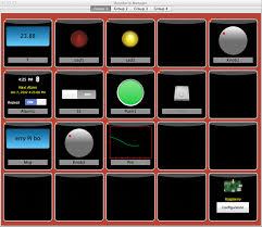 Raspberry Manager per <b>Mac</b> - Fabrizio Boco