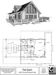 ideas about Small Cabin Plans on Pinterest   Cabin Plans       ideas about Small Cabin Plans on Pinterest   Cabin Plans  Small Cabins and Cabin Plans With Loft