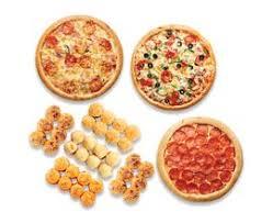 <b>Наборы</b> пицца+суши и роллы с бесплатной доставкой в Санкт ...