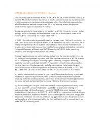 statement of purpose essay example graduate school statement gallery of statement of purpose essay format