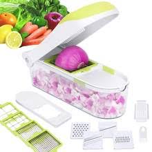 Popular <b>Container</b> Vegetable Cutter-Buy Cheap <b>Container</b> ...