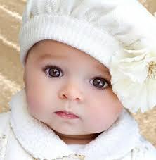 صور اطفال images?q=tbn:ANd9GcS