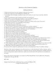betfair phone interview questions  top interview questions sport   housekeeping supervisor betfair phone interview questions top interview questions interview questions