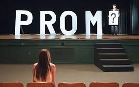 Supreme ten suitable quotes about prom pic English | WishesTrumpet via Relatably.com