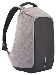 <b>Рюкзак XD DESIGN Bobby</b> — 3 цвета — купить по выгодной цене ...