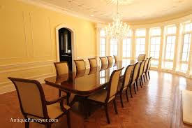 Of Dining Room Tables Photo Gallery Of The Large Dining Room Table For Your Large Dining