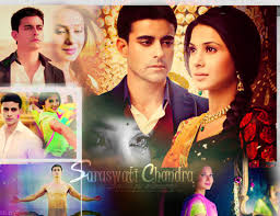 Download TV Serials Star Plus Saraswati Chandra Serial Title Song MP3