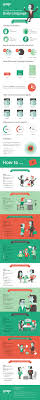 this body language infographic save or land your job infographic getting ahead in business body language