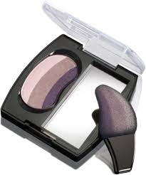 eyeshadow beauty s by loreal 2