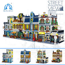 top 9 most popular lego hotel brands and get free shipping - a12