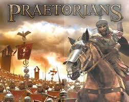 Download Praetorians