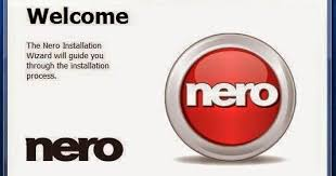 New And Letest Nero 2012 platinum Full And Final Version 32 Bit ...