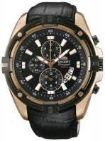 <b>Orient TT0Y004B</b> – купить наручные <b>часы</b>, сравнение цен ...