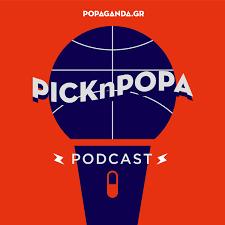 Pick 'n' Popa