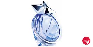Angel Eau de Toilette <b>Mugler</b> аромат — аромат для женщин 2011