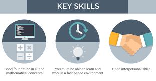 quantity surveying courses in eduadvisor what skills do you need to study quantity surveying