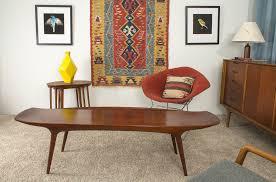 danish bedroom furniture modern set