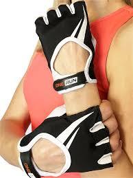 <b>Перчатки для фитнеса OneRun</b> 7000310 в интернет-магазине ...
