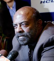 Shiv Nadar is the founder and chairman of HCL and the Shiv Nadar Foundation. - shiv-nadar-030512-630-jpg_025337