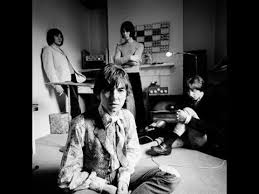 My Generation - The <b>Small Faces</b> (documentary) - YouTube