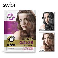 Best Offers <b>permanent hair colors</b> near me and get free shipping ...