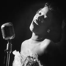 <b>Sarah Vaughan</b> - Songs, - Biography