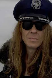 <b>Julian Cope</b>: 'It's time for war' | The Independent