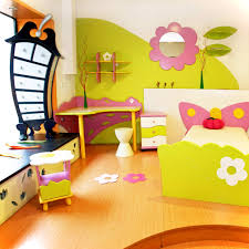 the latest interior design magazine zaila us kids room decor games small bathroom design ideas bedroomcomely cool game room ideas