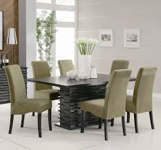 cool modern furniture stores dining table and gray upholstered furnitzfurnitz gallery deck design ideas bedroomendearing modern small dining table