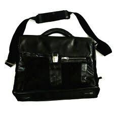 <b>Кожаные сумки</b> на плечо <b>Piquadro</b> для мужчин - огромный выбор ...