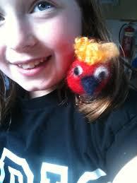 Ruby's Bird-Day Party - photo-5-e1369253982909-768x1024