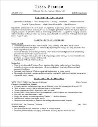 administrative assistant resume resume examples and  resume examples no experience posts related to sample administrative assistant resume no experience