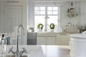 scandinavian shabby chic home interiors interesting and exciting shabby chic house interior design 2 chic white home
