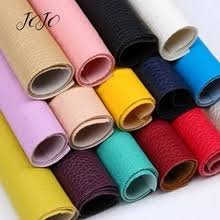 11.11 ... - Buy jojo siwa bows and get free shipping on AliExpress