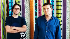 Steven Wilson and Tim Bowness release two new <b>No</b>-<b>Man</b> tracks ...