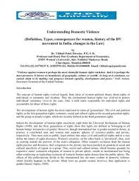 free sample essay on violence against women write a paper for me essay on domestic violence against women in india