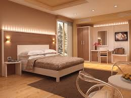 bedroom furniture contractstudentbedroomfurniture: furniture for residence fashion hotel bedroom mobilspazio contract