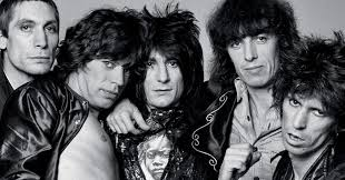 The Best <b>Rolling Stones</b> Song of All Time