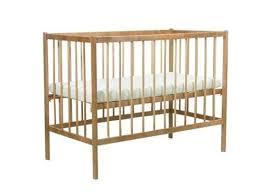 <b>Кроватка Фея 101</b> медовый в Санкт-Петербурге купить на Baby ...
