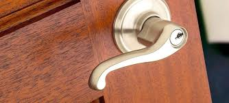 Image result for door lever styles